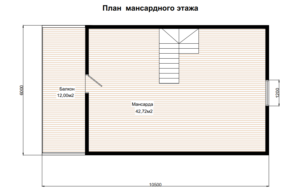 Дом «Форос»